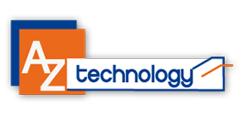 AZtechnology est une société de commerce et de service créée en 2012. Elle représente la technologie de pointe.