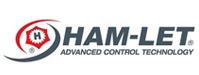Az Technology est partenaire avec hamlet