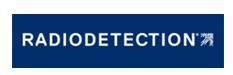Az Technology est partenaire avec radiodetection