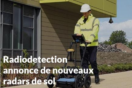 AZTECHNOLOGIE : détecteur de gaz en tunisie