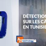 Détection des défauts sur les câbles télécoms en Tunisie : Des systèmes innovants chez AZ Technology