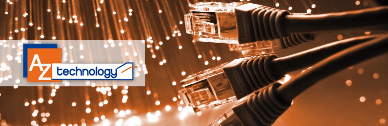 Détection des défauts sur les câbles télécoms en Tunisie: Des systèmes innovants chez AZ Technology
