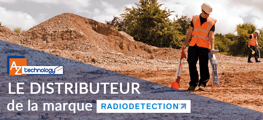 Radiodetection en Tunisie