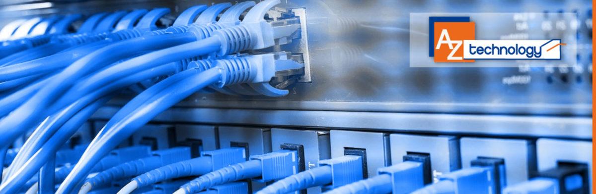 Détection des défauts sur les câbles CATV en Tunisie (TV par câble)