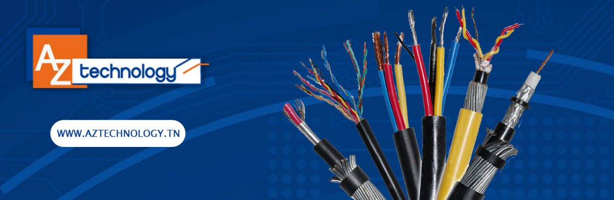 Outils et instruments pour localisation des câbles CATV enterrés en Tunisie