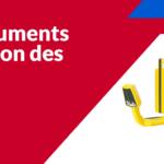 AZ Technology : Détecteurs magnétiques de métaux en Tunisie