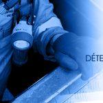 De nouveaux détecteurs de gaz portables Crowcon en Tunisie disponibles chez Aztechnology