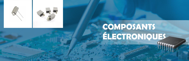 AZ Technology : Une référence en matière de composants électroniques en Tunisie