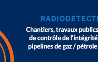 Gestion et contrôledel'intégritéCPS sur les pipelines de gaz / pétrole en TUNISIE