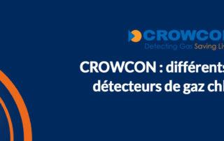 AZ Technology Un large choix de détecteurs de gaz chlore Cl2 en Tunisie
